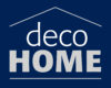 Decohome-logo