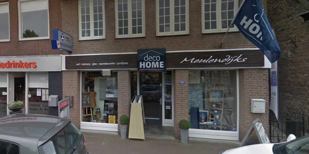 Deco Home Meulendijks