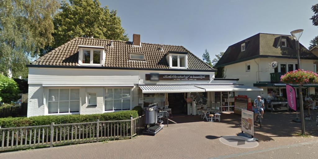 Deco Home Wesseldijk