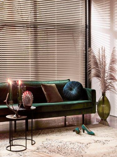 Venitian blinds_Alu_16223_00-1._380x500